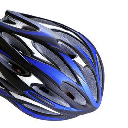 Спортивная защита - Шлем вело Smart SV 25, 0