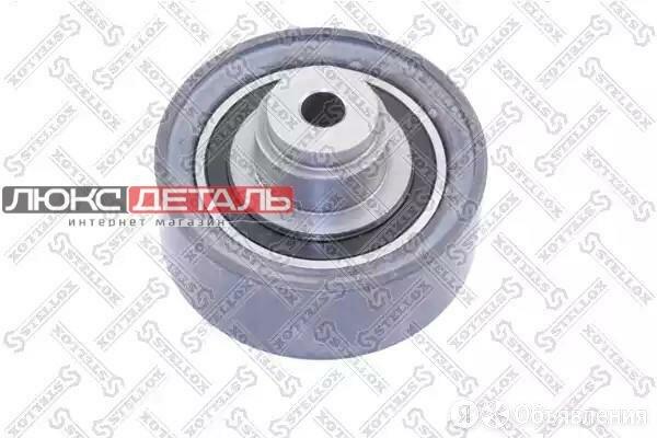 STELLOX 0340099SX 03-40099-SX_ролик обводной ремня ГРМ\ Audi A3, VW Golf/Bora... по цене 914₽ - Отопление и кондиционирование , фото 0