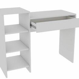 Компьютерные и письменные столы - Компьютерный стол НОВЫЙ, 0