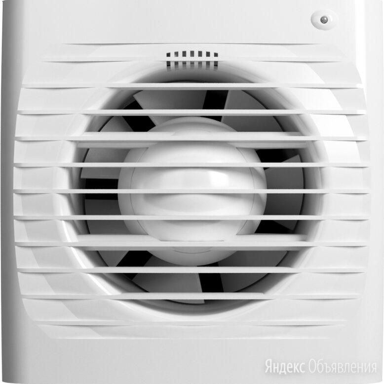 Вытяжной вентилятор Era Era 4S по цене 970₽ - Аксессуары и запчасти, фото 0