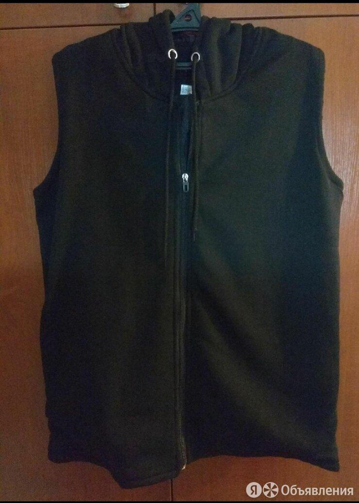 Спортивный костюм (женский) по цене 1300₽ - Спортивные костюмы, фото 0