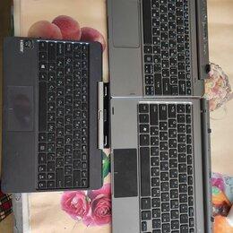 Клавиатуры - Ativ smart pc pro клавиатура, 0