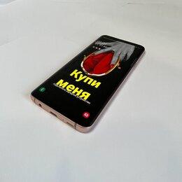 Мобильные телефоны - Samsung galaxy S9 plus, 0