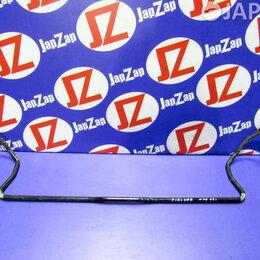 Кузовные запчасти - Стабилизатор Поперечной Устойчивости Toyota Corolla Fielder NZE121 (2000-2006), 0