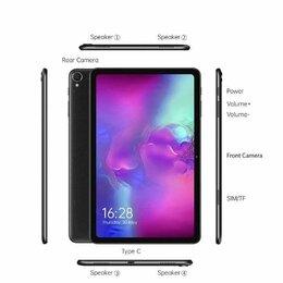 """Планшеты - Планшет Alldocube iPlay 40 Pro 10,4"""" LTE 8/256 Black, 0"""