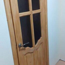 Окна - Двери, Окна, Любые столярные изделия под заказ!!! , 0
