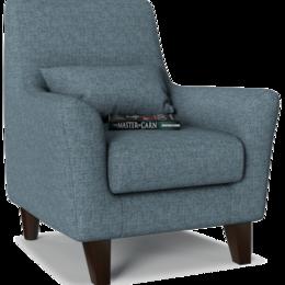 Кресла - Кресло Либерти Blue, 0