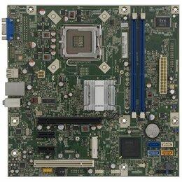 Материнские платы - Материнская плата Foxconn H-IG41-uATX LGA775 DDR3, 0