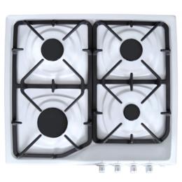 Плиты и варочные панели - Поверхность газовая Gefest СН 1210 К4, 0