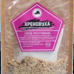 Ингредиенты для приготовления напитков - Набор Трав и Специй Хреновуха, 0