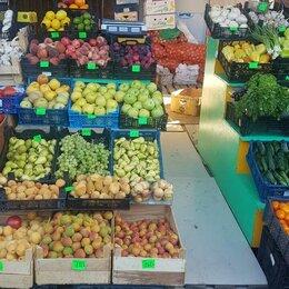 Сельское хозяйство - Оптовый рынок овощной в реутове, 0