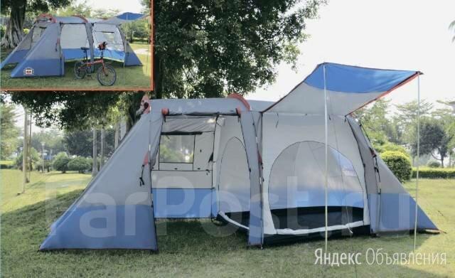 Палатка по цене 9800₽ - Палатки, фото 0