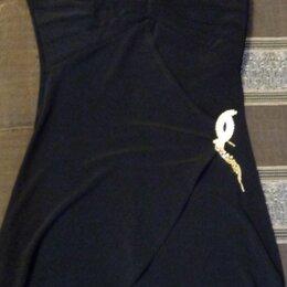 Платья и сарафаны - Вечернее платье, 0