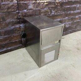 Прочее оборудование - Льдогенератор бу, 0