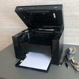 Принтеры, сканеры и МФУ - Принтер МФУ Canon -i-sensys 3010, 0