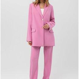 Комплекты - Костюм 3158 PIRS розовый Модель: 3158, 0