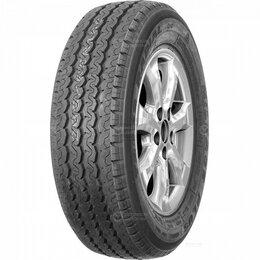 Шины, диски и комплектующие - Летние шины Triangle TR652 R16C 215/65, 0