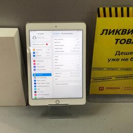 Планшеты - Планшет Apple iPad Air 2 16Gb Wi-Fi, 0