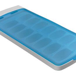 Формы для льда и десертов - Форма для льда OXO с крышкой, пластик, 0