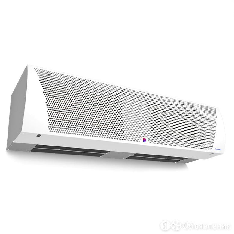 Тепловая завеса Тепломаш КЭВ-45П5031Е по цене 63100₽ - Тепловые завесы, фото 0