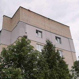 Архитектура, строительство и ремонт - Утепление стен , 0