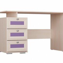 Кровати - Стол для детской «Бриз», 0