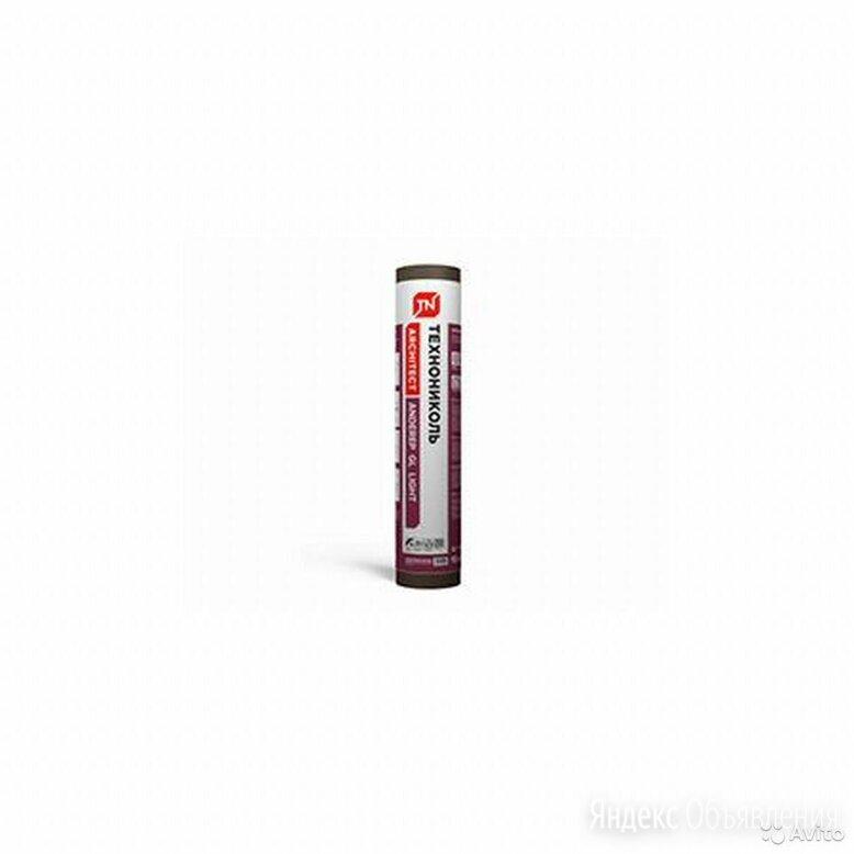 Подкладочный ковер Технониколь Anderep GL light по цене 65₽ - Подложка, фото 0