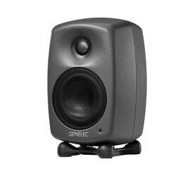 Оборудование для звукозаписывающих студий - GENELEC 8320 APM студийный монитор, 0