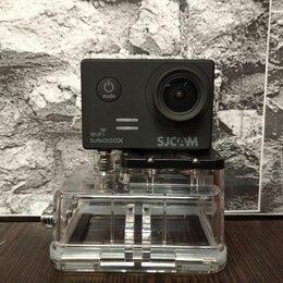 Экшн-камеры - Экшен камера, 0