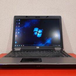 """Ноутбуки - Ноутбук 14"""" дюймов HP Compaq 6530p, 0"""