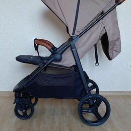 Коляски - Прогулочная коляска Happy Baby Ultima V2 X4, 0