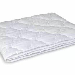 Одеяла - Одеяло из бамбукового волокна всесезонное, 0