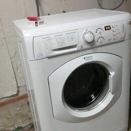 Стиральные машины - Ремонт стиральных машин , 0
