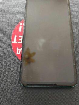 Мобильные телефоны - Xiaomi redmi note 8 pro 128 gb, 0