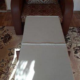 Кресла - Кресло кровать Феодосия, 0