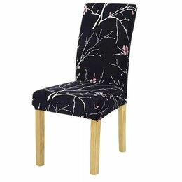 Чехлы для мебели - Новые универсальные чехлы/накидки для стульев , 0