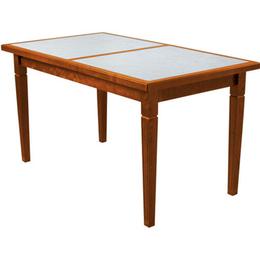 """Столы и столики - Стол """"№6-Р раздвижной"""" Колорадо, 0"""