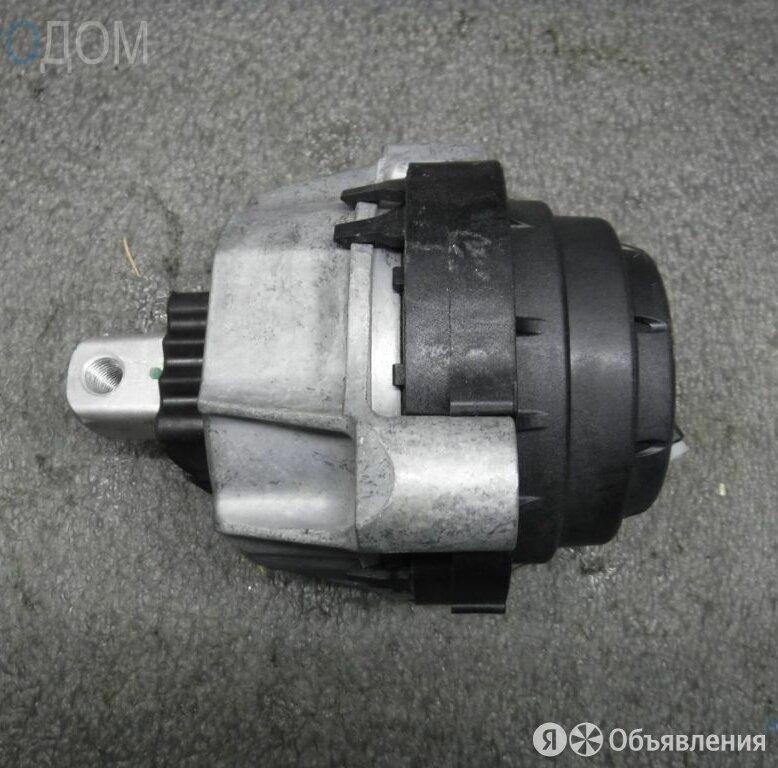 Подушка двигателя правая в47 на BMW G30 по цене 4500₽ - Двигатель и топливная система , фото 0