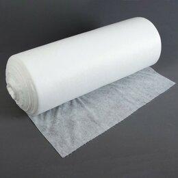 Туалетная бумага и полотенца - Полотенца косметические, 45 x 90 см, 100 шт в рулоне, 0
