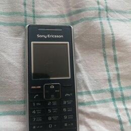 Мобильные телефоны - Sony Ericsson k220, 0