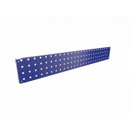Мебель для учреждений - ПРОМЕТ Экран к шкафу HARD (перф.), 0
