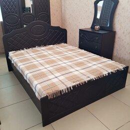 """Кровати - Кровать 160х200см """"Престиж"""", 0"""