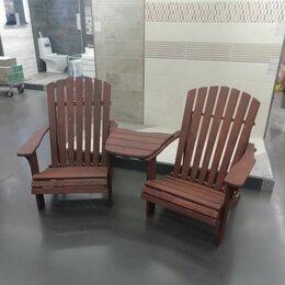 Комплекты садовой мебели - Комплект садовой мебели Аризона, 0