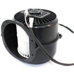 Вытяжки - Вентилятор для вытяжек Врезной блок 52-400, 0