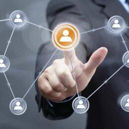 Продажи - Менеджер по развитию дилерской сети, 0