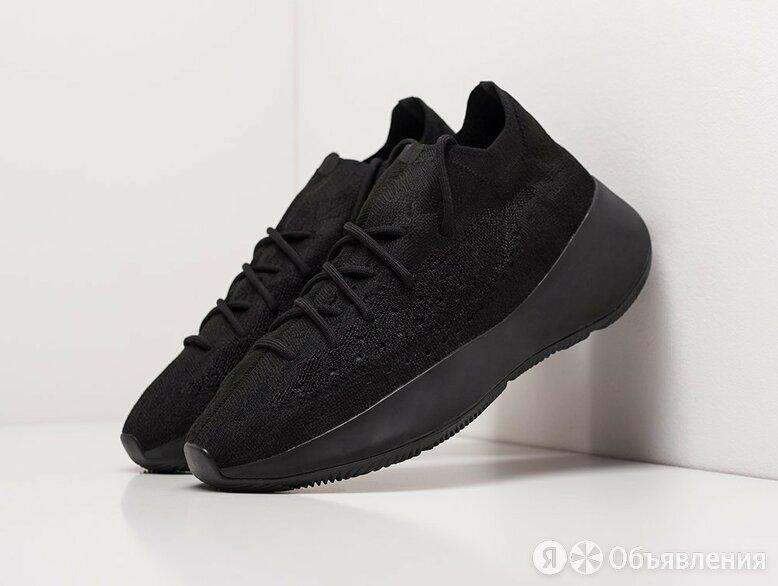 Кроссовки Adidas Yeezy 380 по цене 3800₽ - Кроссовки и кеды, фото 0