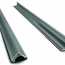 Комплектующие для радиаторов и теплых полов - Шина монтажная №20 (3м), 0