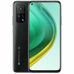 Мобильные телефоны - Xiaomi Mi10T Pro 8/256Gb, 0