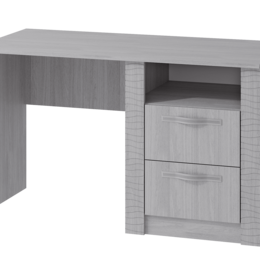 Кровати - Письменный стол Монако ПС-06, 0