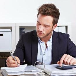Администраторы - административный помощник, 0